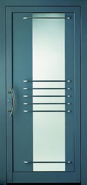 db128f68b189 Exkluzív Alumínium bejárati ajtó akciós áron: MODELL MT 0021 Venus 393.600  Ft.- +