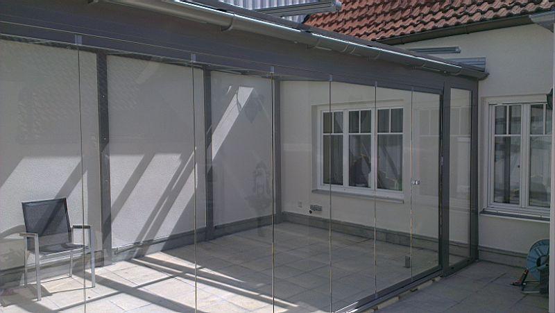Solarlux Aluminium Systeme Gmbh. Elegant Solarlux Aluminium Systeme ...